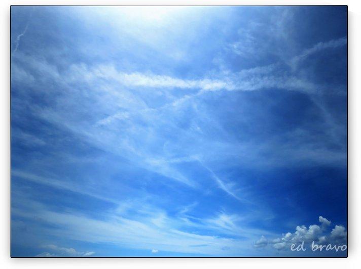 sky by Eduardo Bravo