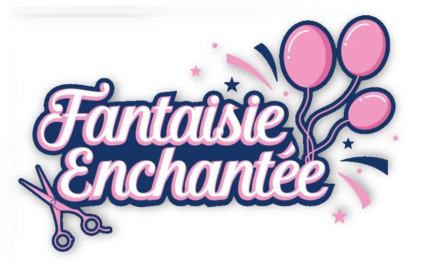 logo by Ashley Deslage
