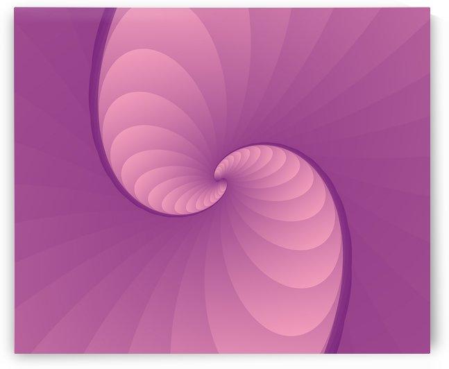 3d Pattern Background Wallpaper by rizu_designs