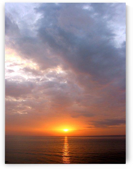 Morning has broken by Fiona Heap
