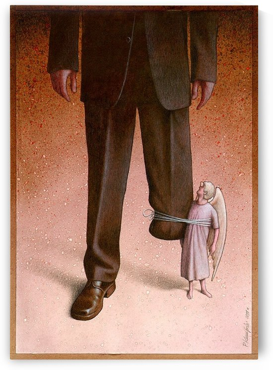 thanks to all for help by Pawel Kuczynski