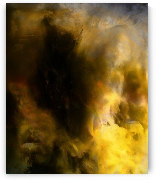 ABST 2032 by Illuminary Artworks