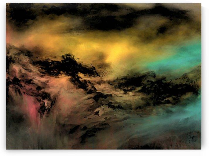 Abst 041009 by Richard D. Jungst