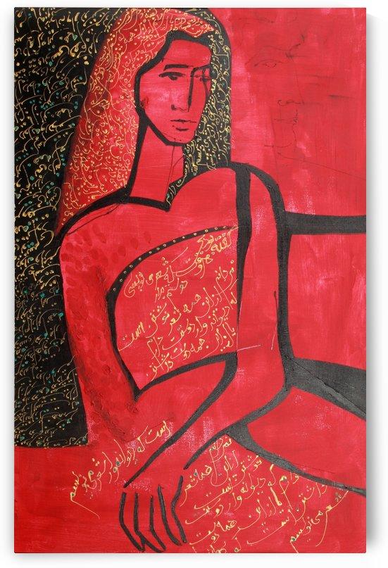 lover by Adana