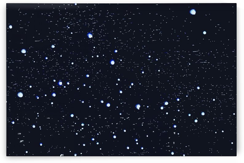 deep space by mohamed ibrahim eldesouki