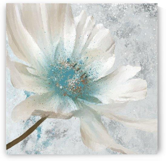 blossom by Yurovich Gallery