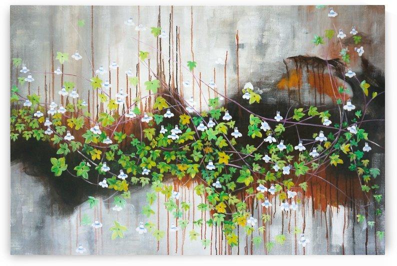 Rift by Yurovich Gallery