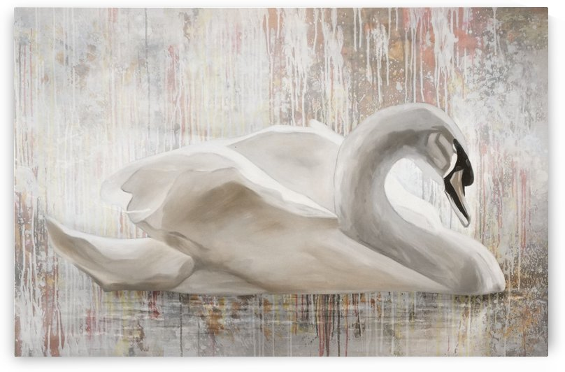 Elegance by Yurovich Gallery