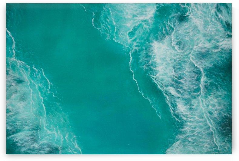 Sea by Yurovich Gallery