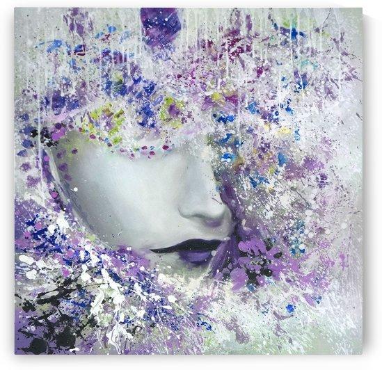 femme by Yurovich Gallery