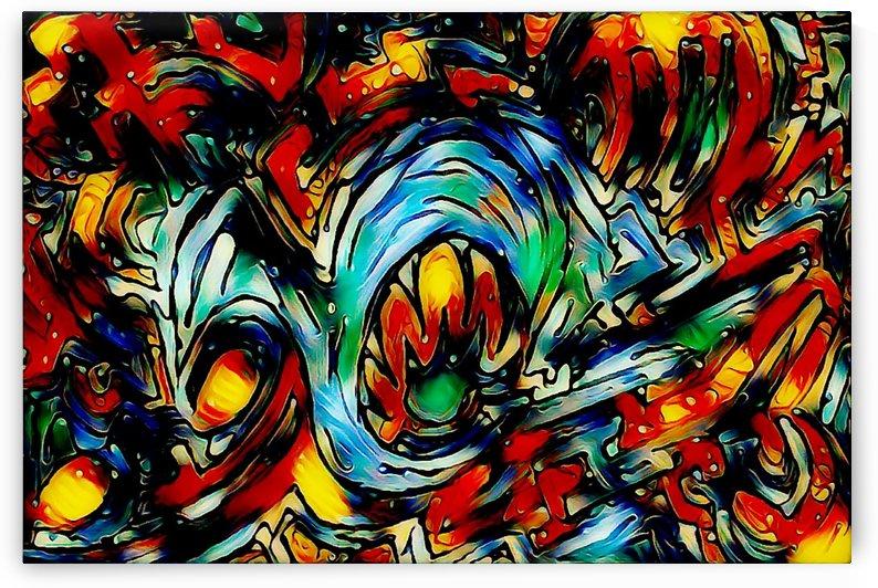 tocirondo by webjmf