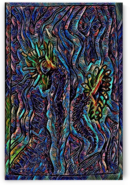vofloer  by webjmf