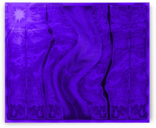 Dancing_Curtains by Mark Graphics and Pics