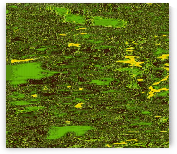 Puddles_In_Spring by Mark Graphics and Pics