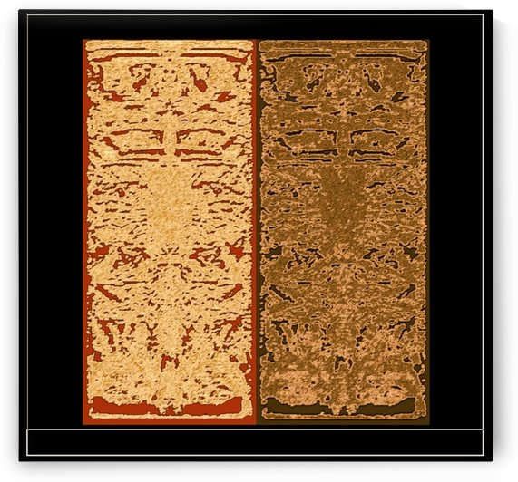 Uncharted_Books by Mark Graphics and Pics