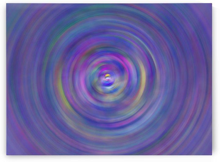swirl color by Pracha Yindee