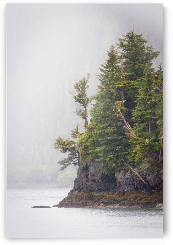 Photos Alaska Mountains by 3Quarters Images