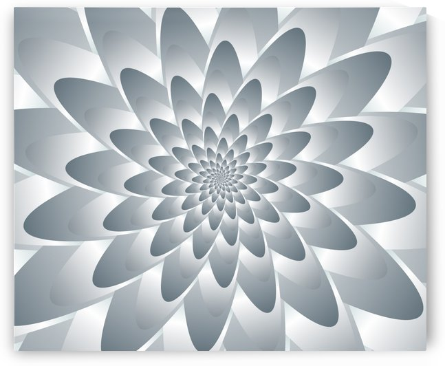 Swirl Art by rizu_designs