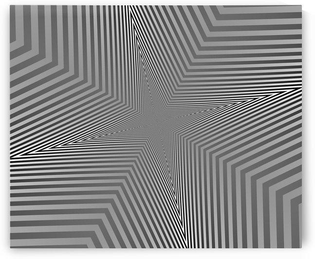 Crazy Loop by rizu_designs