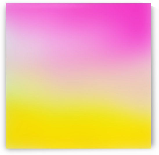 pink to yellow Gradient Background by rizu_designs