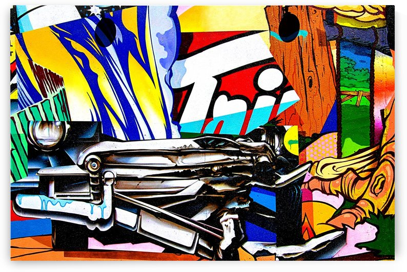 Wall Art 11_OSG by One Simple Gallery