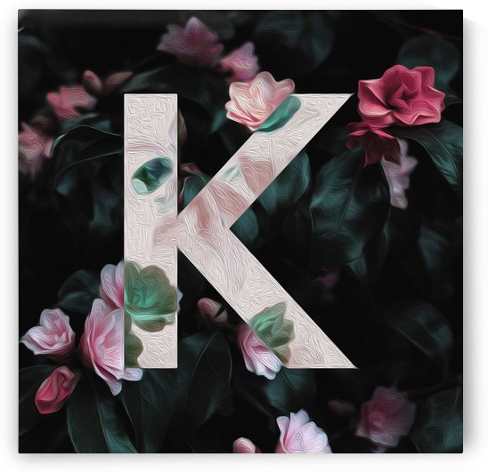 K by ABConcepts
