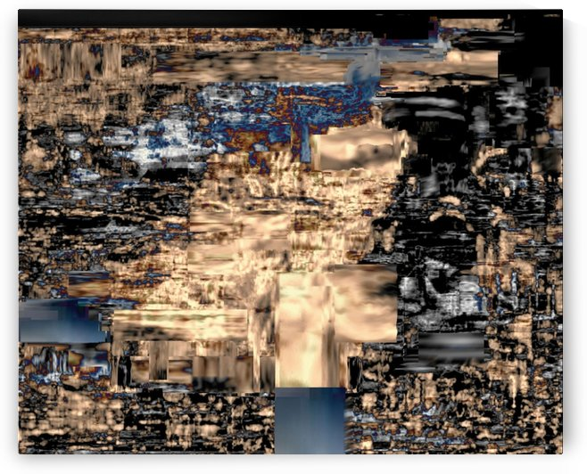 Port_Abstract by Mark Graphics and Pics