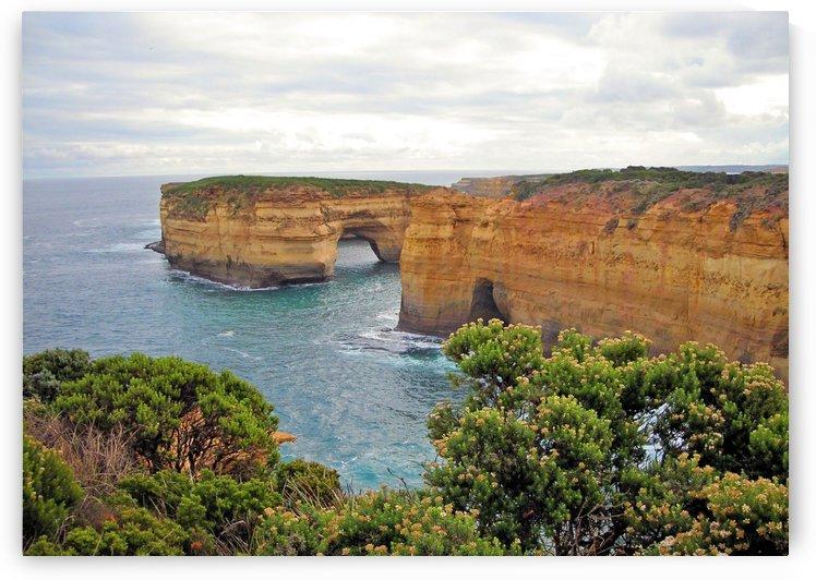 Australia 2 by Jodi Webber