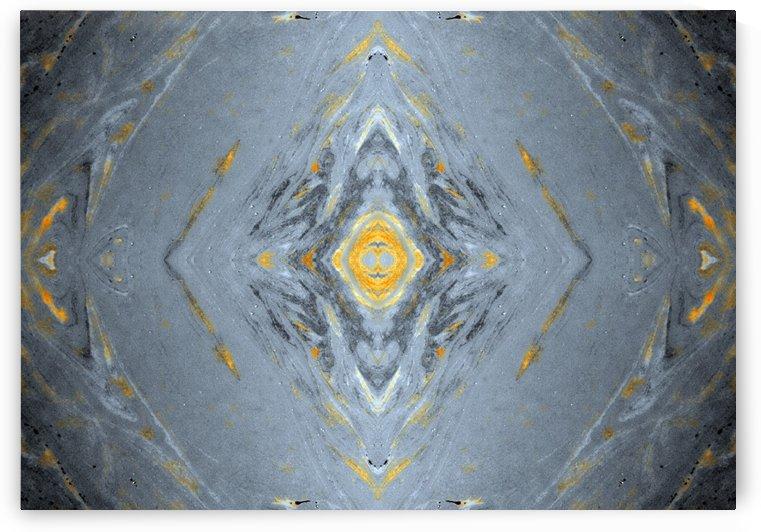 Bubbles Reimagined 46 by Bruce Bendinger