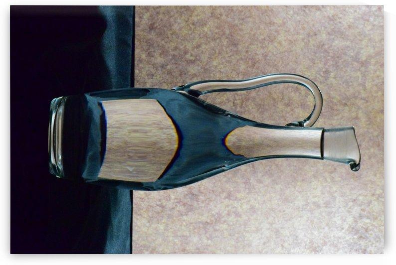 Glassware 03 by Bruce Bendinger