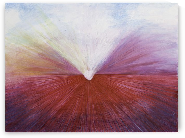 FORGIVENESS by Dawn Beedell Energy Artist