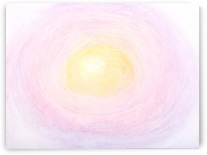 BLISS by Dawn Beedell Energy Artist