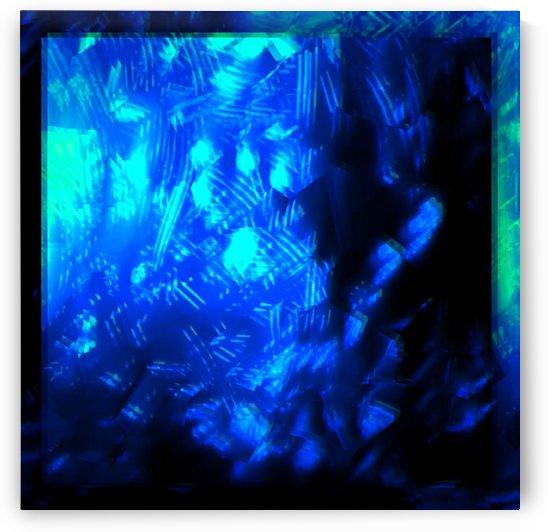 image3A6898_chroma15 by Doan May