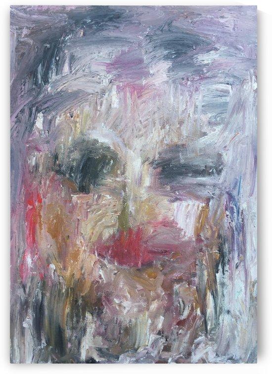 Dorothy by Khalid Alzayani