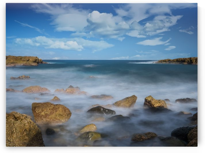 Rock Soup by Asia Visions Photography