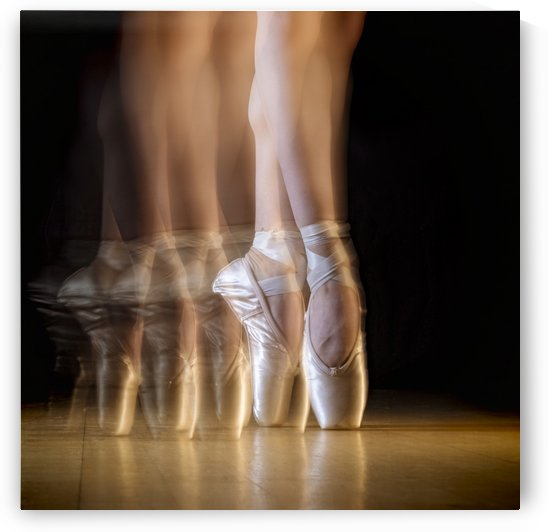 Ballet by 1x