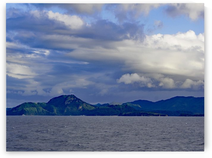 marinduqe shores by Asia Visions Photography