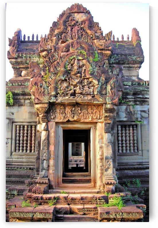 Cambodia28 by Jodi Webber