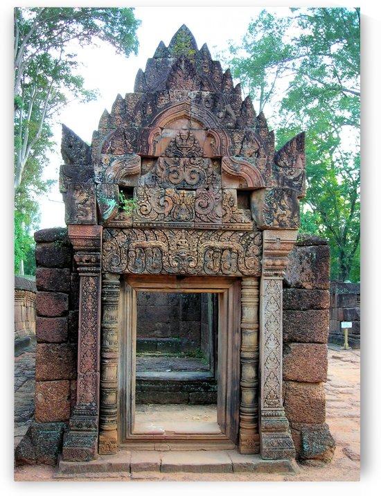 Cambodia48 by Jodi Webber