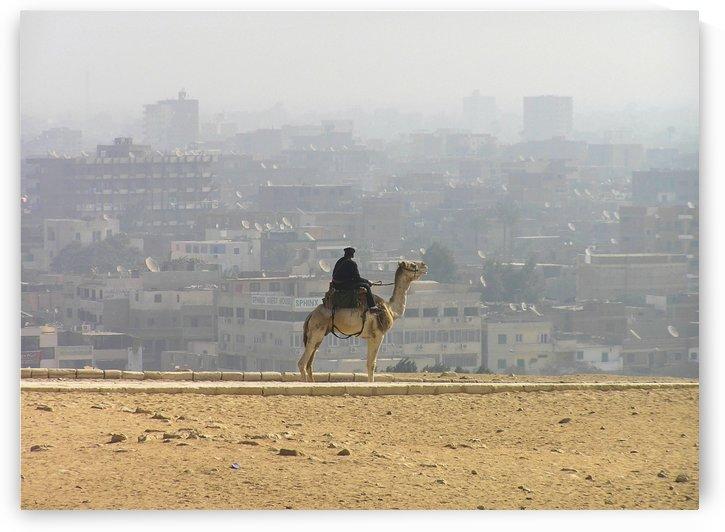Egypt10 by Jodi Webber