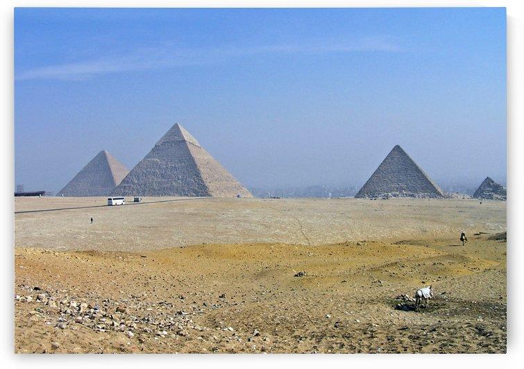 Egypt5 by Jodi Webber