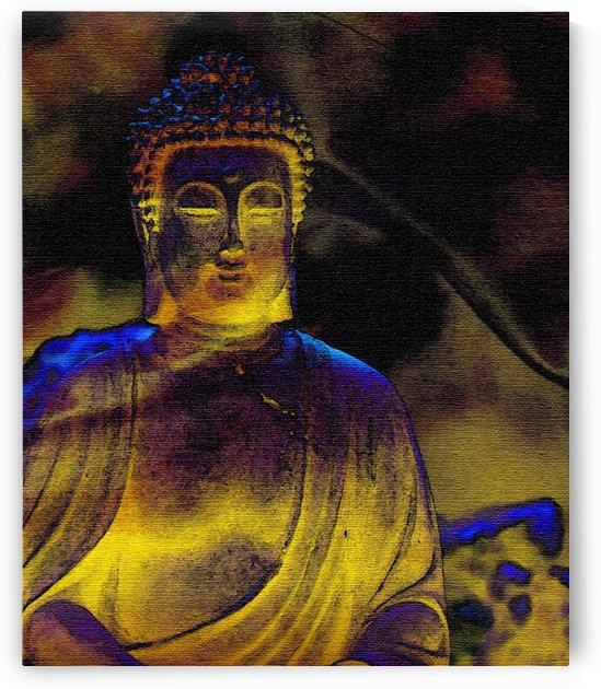 Zen by Violet