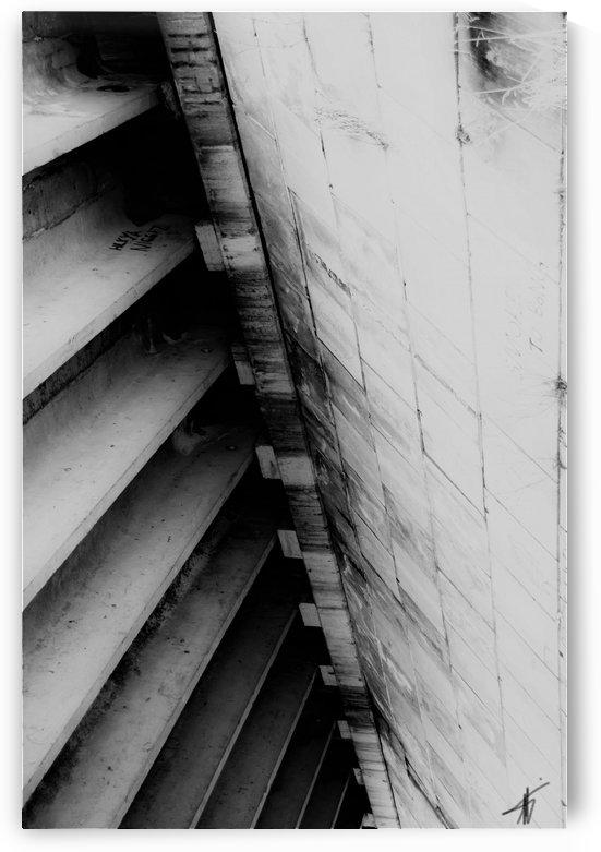 DSC_0176 (3)_LI by Anu Hamburg
