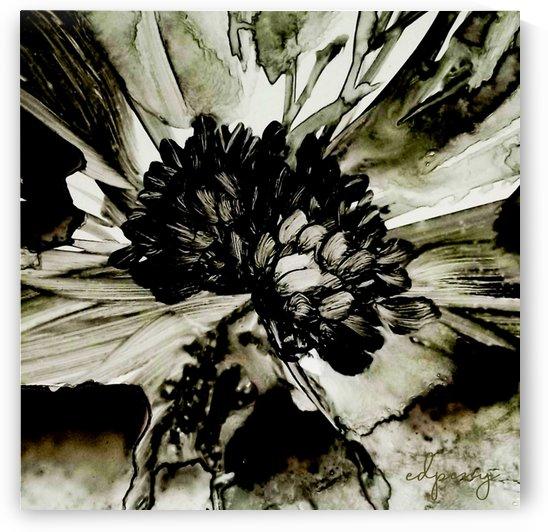 Flowers Mother by Otradus