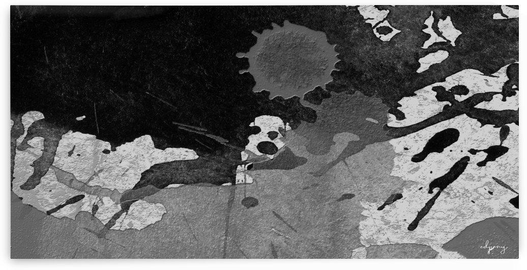 Splatter Walls 2 by Otradus