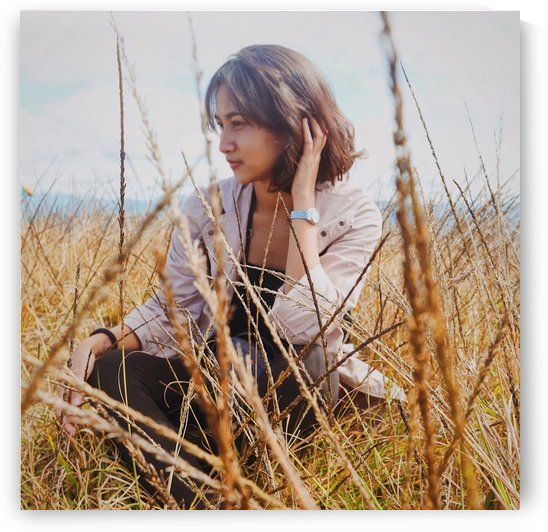 Sunny day_1541902905.99 by Karen