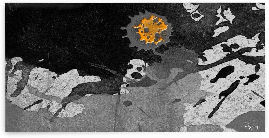 Splatter Walls 3 by Otradus