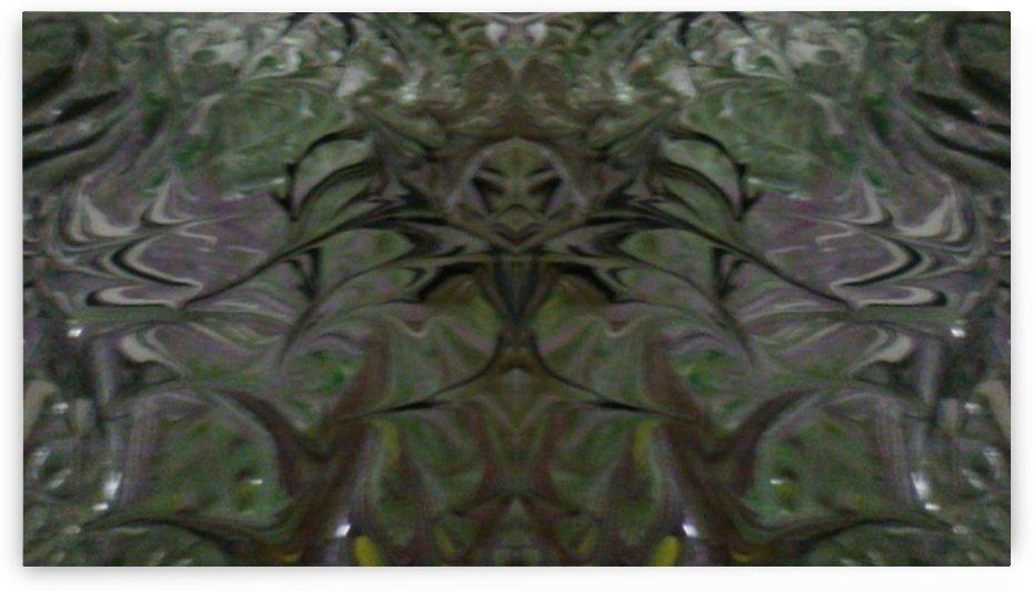 1541987865800 by Et Art