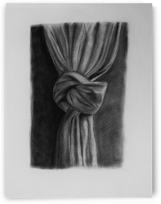 Some Knots by Karen Smith