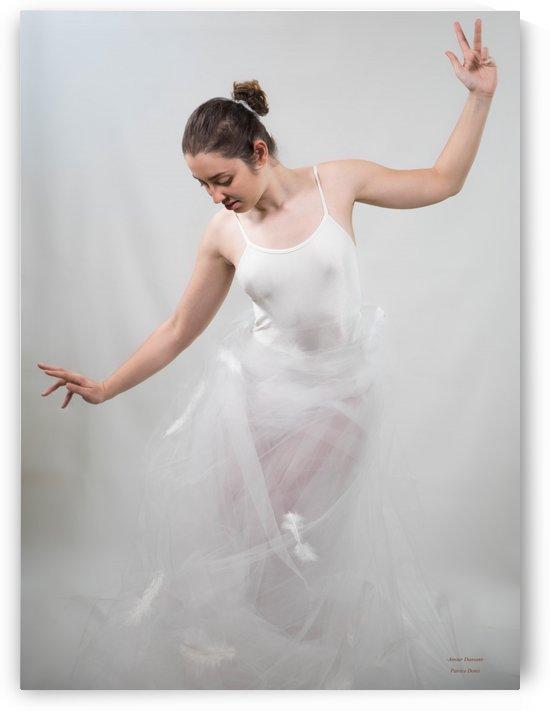 Amour dansant by patrice denis